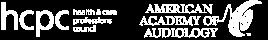 AAA-Logo-&-HCPC-Logo-270x40
